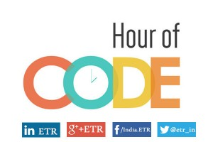 hour_of_code_etr